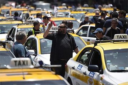 [club97753720|Убыток Uber в третьем квартале превысил 800 миллионов до