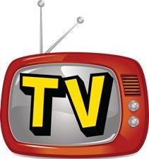 За попадание в эфир канала МАТЧ ТВ на конкурсе голов