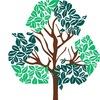 Экологическое движение «Зелёный луч» Томск