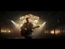 Новый клип группы OneRepublic — Let's Hurt Tonight