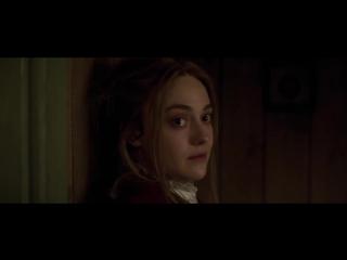 ПРЕИСПОДНЯЯ 2017 ╋ ( религиозный триллер ) [ Официальный дублированный трейлер ]