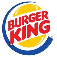 burgerking_kz