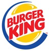 BURGER KING Kazakhstan