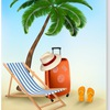 Pina Colada Travel Company