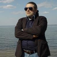 Анатолий Елдышев