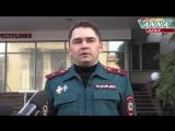 Украинские диверсанты используют документы жителей ЛНР, незаконно удерживаемых Киевом