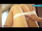 【Sag Girls】Sexy Asian Girls:RSV EP4[HD1080P]_[азиатки, порно, эротика, asian, хентай]