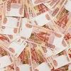 РубльМаркет.ру - поиск кредитов