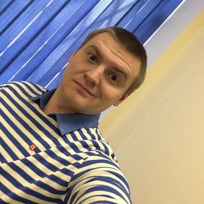 Вова Губанов