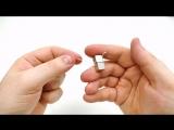Отличные идеи использования магнитов в быту