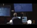 Титаник Заключительное слово с Джеймсом Кэмероном/Titanic: The Final Word with James Cameron (2012) Трейлер