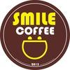 Smile Coffee © Бобруйск