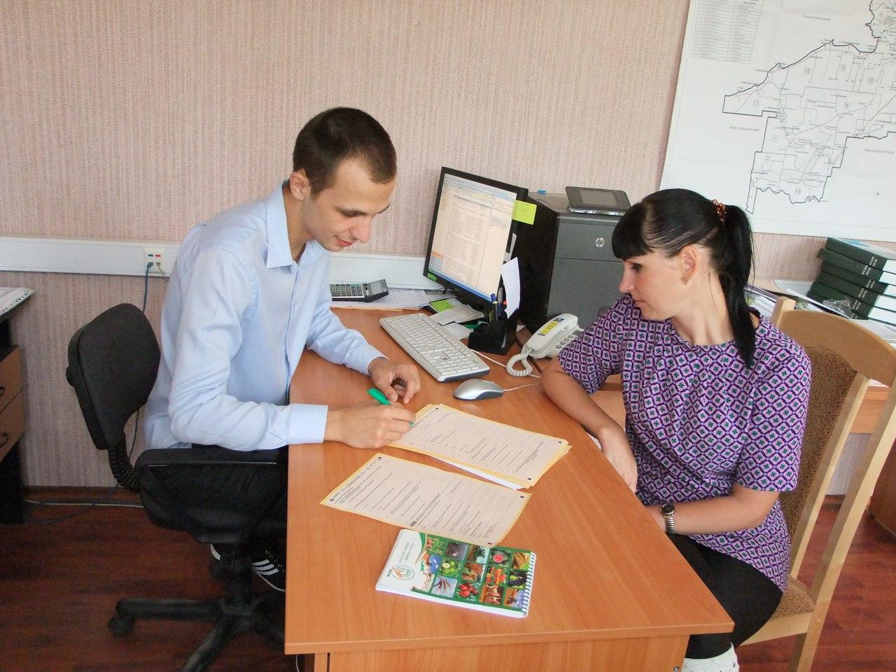 Донские студенты поработали на сельхозпереписи: и практика, и заработок
