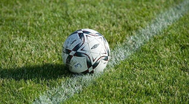 Экс-директор ФК «Таганрог» и его бухгалтер могут сесть на шесть лет