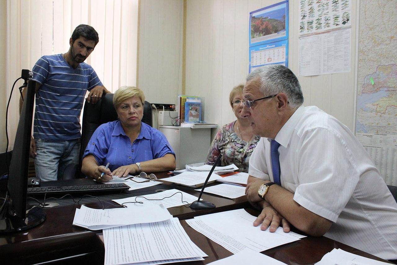 Ветеринарные врачи обсудили эпизоотическую ситуацию в регионе в режиме «Онлайн»