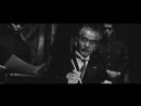 Самый длинный день Японии / Nihon no ichiban nagai hi (1967) HD 720p