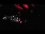 Scsi-9 (live) at Конструктор 08.09.16 (1)