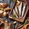 FISHBEER. Рыба и Пиво доставка на дом