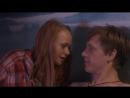 ВСЕ ВЕРНЕТСЯ Офигенная Русская мелодрама фильм HD