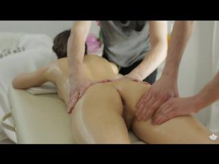 порно массаж мжм фото
