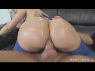Porno Incest Ass