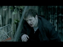 Торн Соня 2010 3 серия из 3 HD качество Страх и Трепет