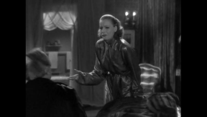 Гранд-отель (США, 1932) - Лучший фильм (1932)