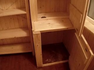 адоратского 47 ( балкон - ласточкино гнездо ) 9 ти этажный панельный дом