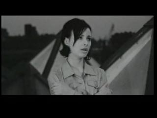 Видеоклип группы ДЕМО