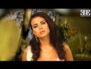 клип Потап и Настя - Почему  2008 Жанр: Хип-хоп/рэп