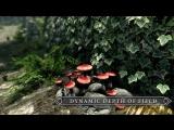 Трейлер ремастера The Elder Scrolls V: Skyrim