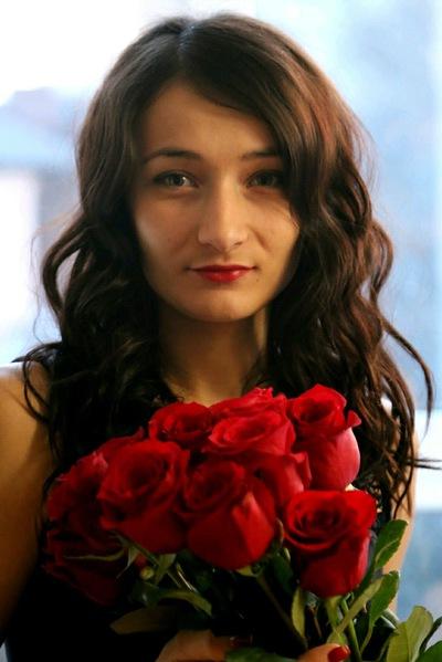 Елена Короткая