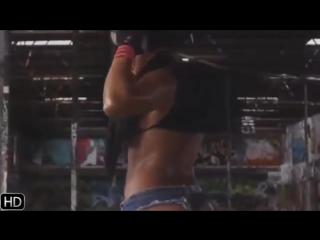 Kinky Ass   порно картинки голая гайка чип и дейл