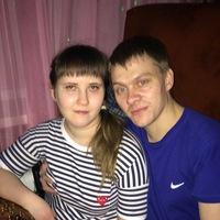 Анкета Светлана Толкачева
