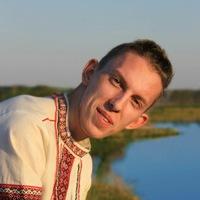 Богдан Владыкин