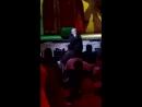 Я на концерте у Александра Дюмина. Класс! ✌