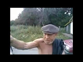 Люди Икс- Апокалипсис -Русская Версия