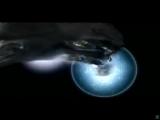 Stargate SG-1 clip, звездные врата SG-1 клип