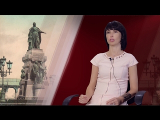 porno-ekaterina-velikaya-obnazhennaya-pravda-rizhuyu-blyad-zhestko-ebut-v-zhopu