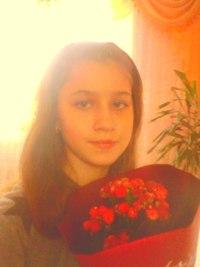 Іrina Galіschuk, Hotin - photo №4