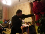 ЗАНИМАЙТЕСЬ СПОРТОМ И УВАЖАЙТЕ ДРУГ ДРУГА!!!)))))))