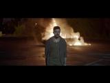 İlyas Yalçıntaş -Gel Be Gökyüzüm (Teaser)