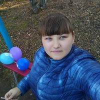 Алиса Соловьева