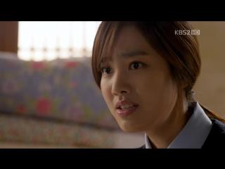 Мститель в маске серия 7 из 28 2012 г Южная Корея.