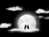 Самая красивая мелодия Ричарда Клайдермана Лунное танго #ПопулярныенаYouTube(1)