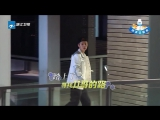 [FULL] 170414 'Keep Running' EP.02 @ Lu Han