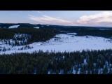 ImanoS ft. Pusha T &amp Karen Harding - Gun Shy ( #VideoHUB ) #enjoybeauty