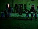 Ансамбль Струмочок - танець Україна-вишиванка . Свято села 2016!