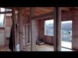 ООО СК Надёжные технологии Строительство деревянных домо ,коттеджей ,гостинец в Крыму , Севастополе , Симферополе, Ялте , Керчи,