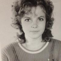 Полина Тысевич